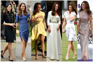 kate-middleton683312039-mar-19-2012-600x403